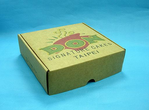 包装 包装设计 设计 512_378